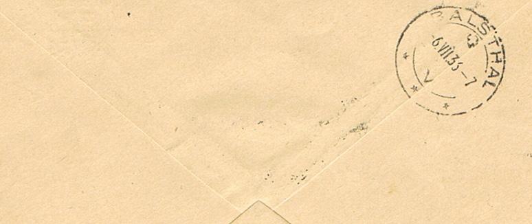 Österreich 1925 - 1938 - Seite 12 Swh10