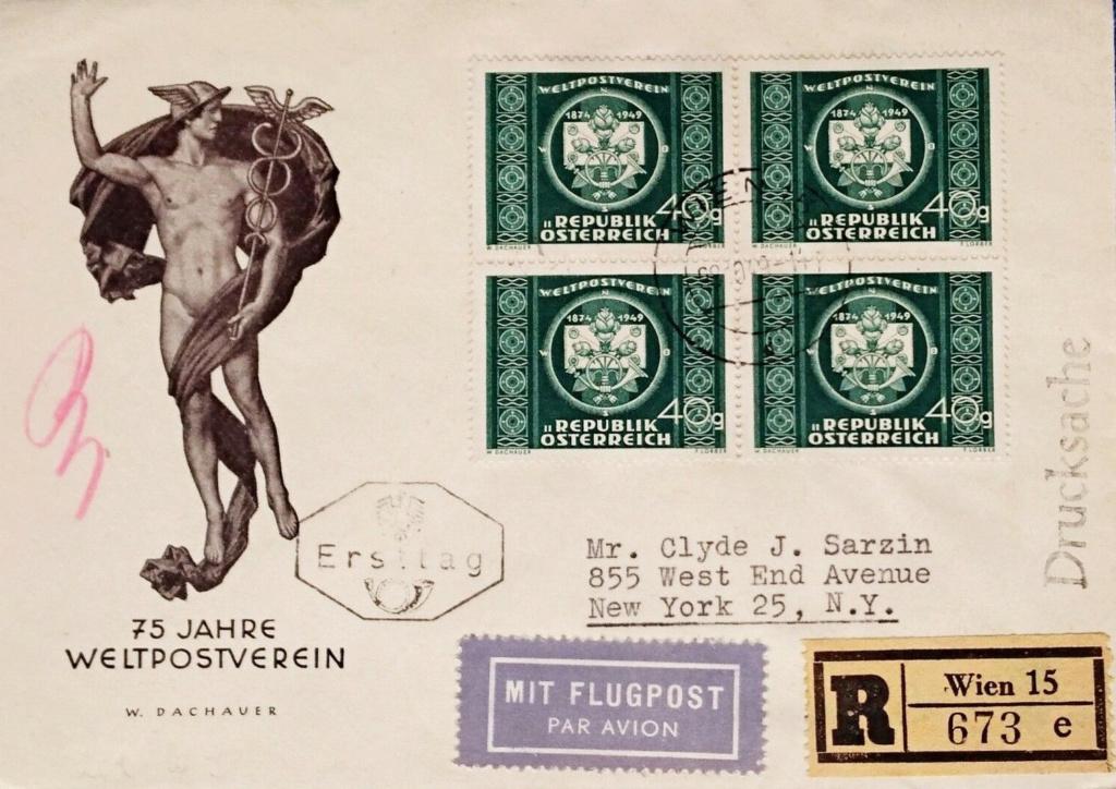 Sammlung Bedarfsbriefe Österreich ab 1945 - Seite 12 Upu10