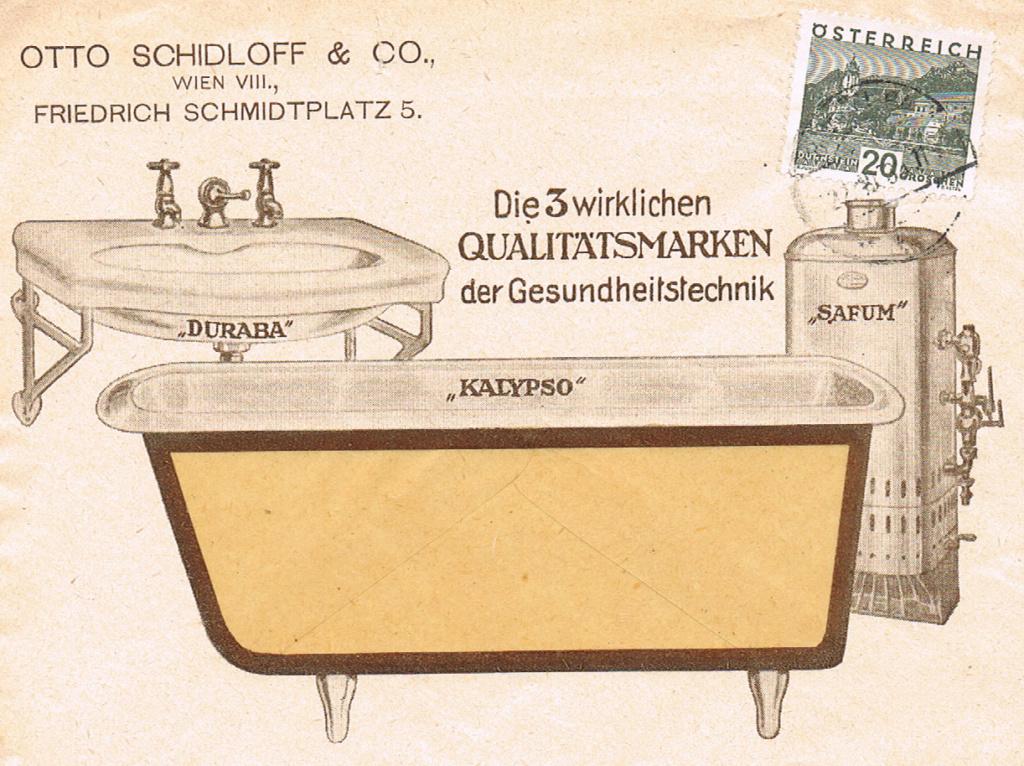 Werbeumschläge und -karten aus Österreich - Seite 7 Werbun11