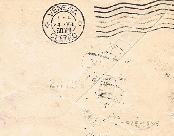 Österreich 1925 - 1938 - Seite 12 Zfh10