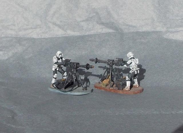 Figurines peintes divers jeux Dscn4016