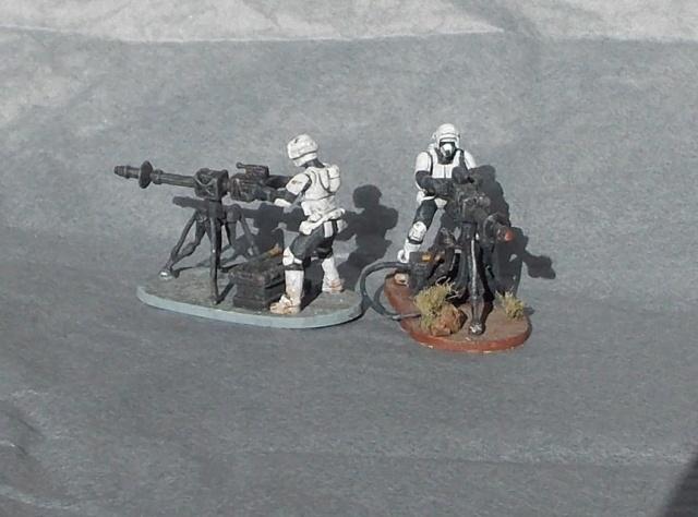 Figurines peintes divers jeux Dscn4017
