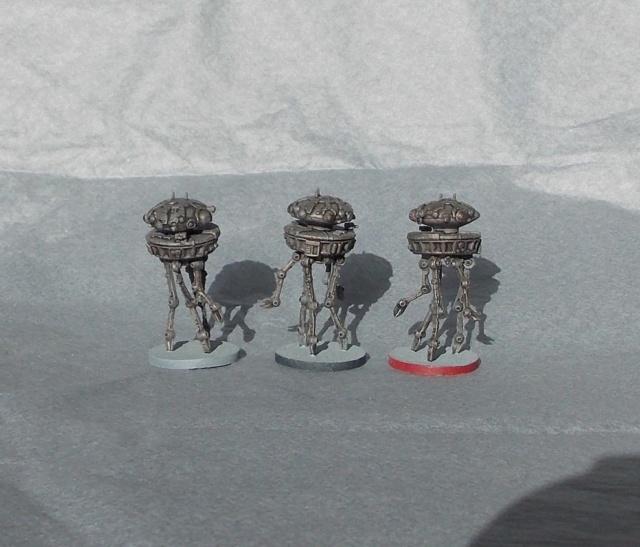 Figurines peintes divers jeux Dscn4019