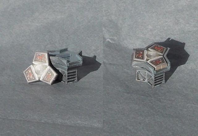 Figurines peintes divers jeux Dscn4020