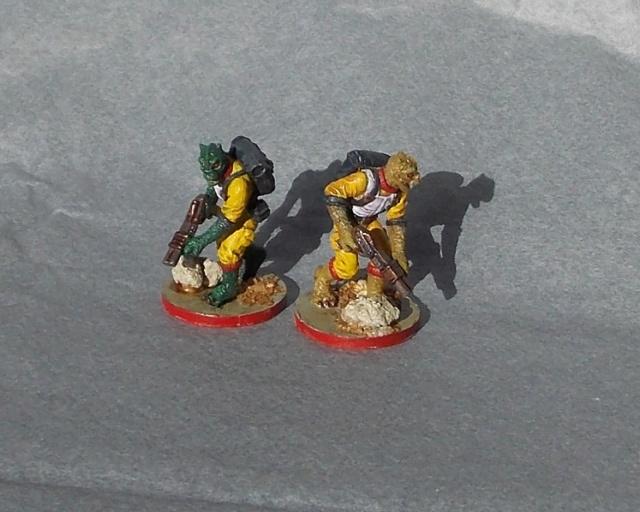Figurines peintes divers jeux Dscn4023