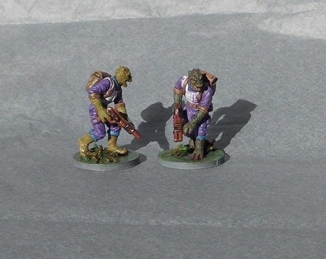 Figurines peintes divers jeux Dscn4026