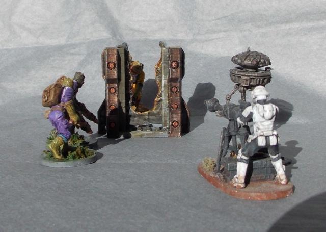 Figurines peintes divers jeux Dscn4028