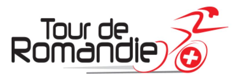 Polla Tour de Romandia - Valida 22/42 Polla Anual de LRDE 58383910