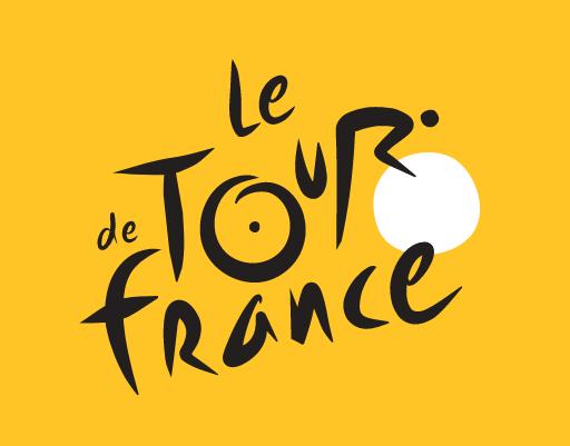 Polla Tour de Francia - válida 30/42 polla anual LRDE 2019 65650811