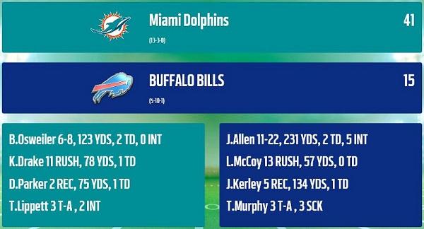 Dolphins @ Bills S9_w1710