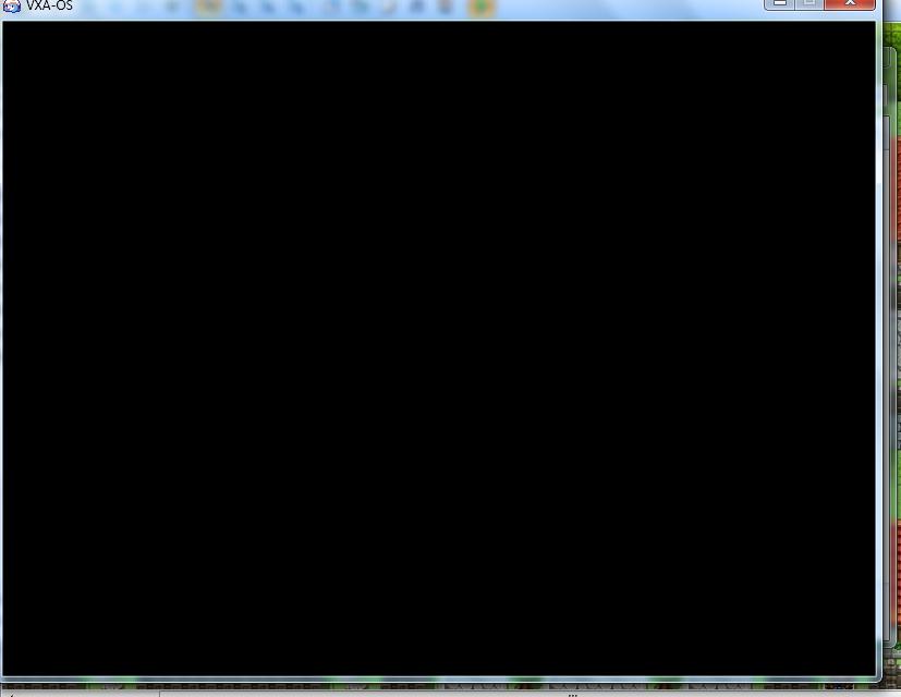 VXA-OS - Crie seu MMO com RPG Maker - Página 13 Erro210