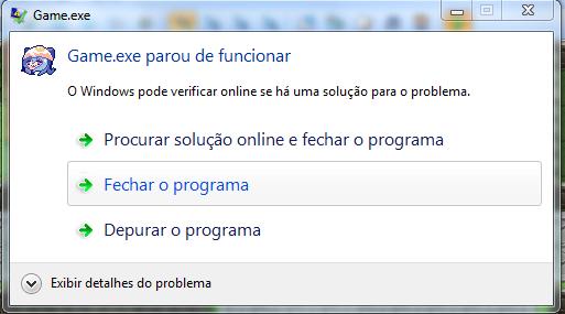 [Ajuda]VXA-OS 1.0.4 Erro410