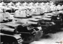 "обзор ""Кавалерийский танк Hotchkiss Н-39/Pz.Kpfw 38H735(f)"" 1:72 S-Model PS720009 2510"