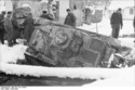 "обзор ""Кавалерийский танк Hotchkiss Н-39/Pz.Kpfw 38H735(f)"" 1:72 S-Model PS720009 2810"