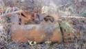 "обзор ""Кавалерийский танк Hotchkiss Н-39/Pz.Kpfw 38H735(f)"" 1:72 S-Model PS720009 4010"