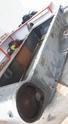 "обзор ""Кавалерийский танк Hotchkiss Н-39/Pz.Kpfw 38H735(f)"" 1:72 S-Model PS720009 4110"