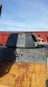 "обзор ""Кавалерийский танк Hotchkiss Н-39/Pz.Kpfw 38H735(f)"" 1:72 S-Model PS720009 4210"