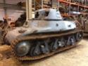 "обзор ""Кавалерийский танк Hotchkiss Н-39/Pz.Kpfw 38H735(f)"" 1:72 S-Model PS720009 4410"