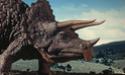 обзор тираннозавр и трицератопс 1:35 от TAMIA №60203 и №60201  _a__i_10