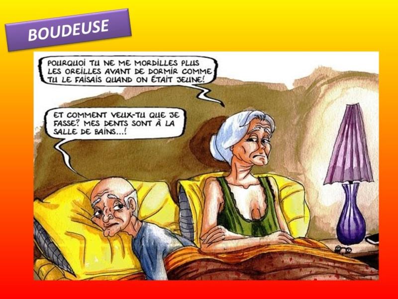 Blagues du jour - Page 8 Diapos32