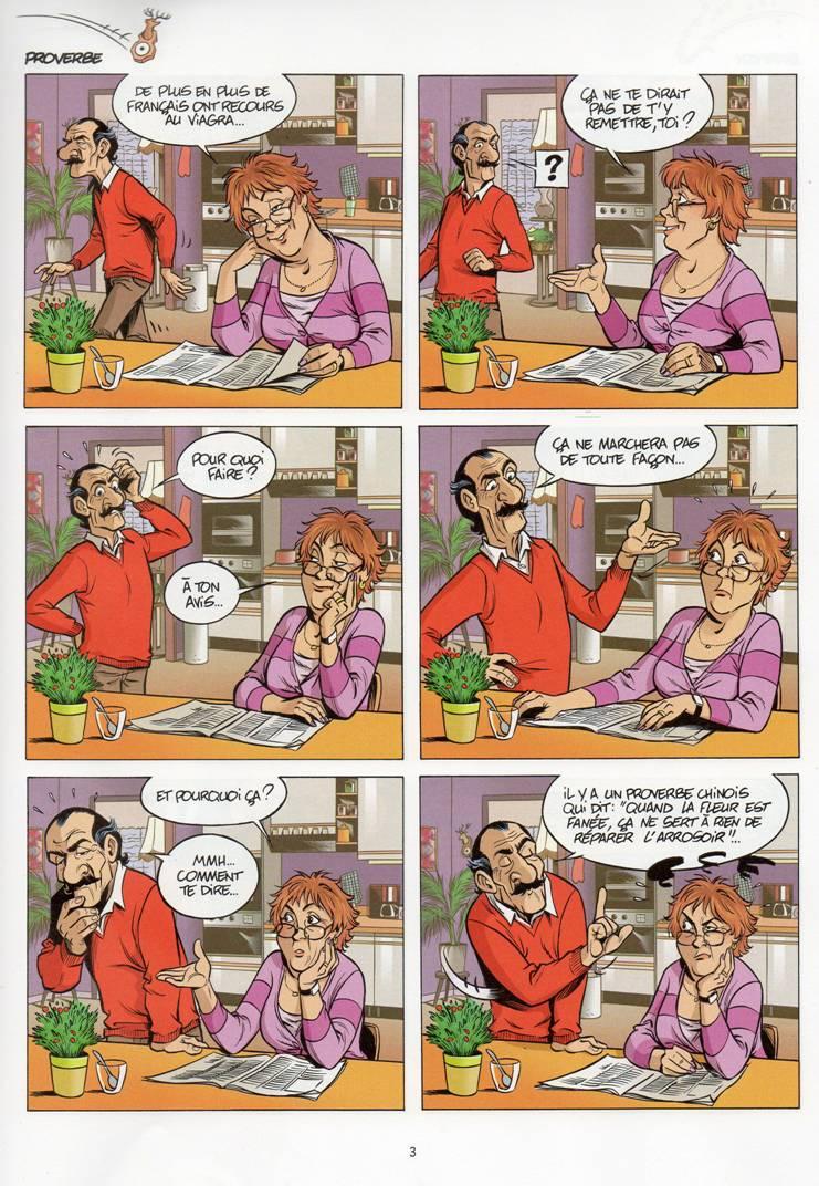 Blagues du jour - Page 8 La_fle10