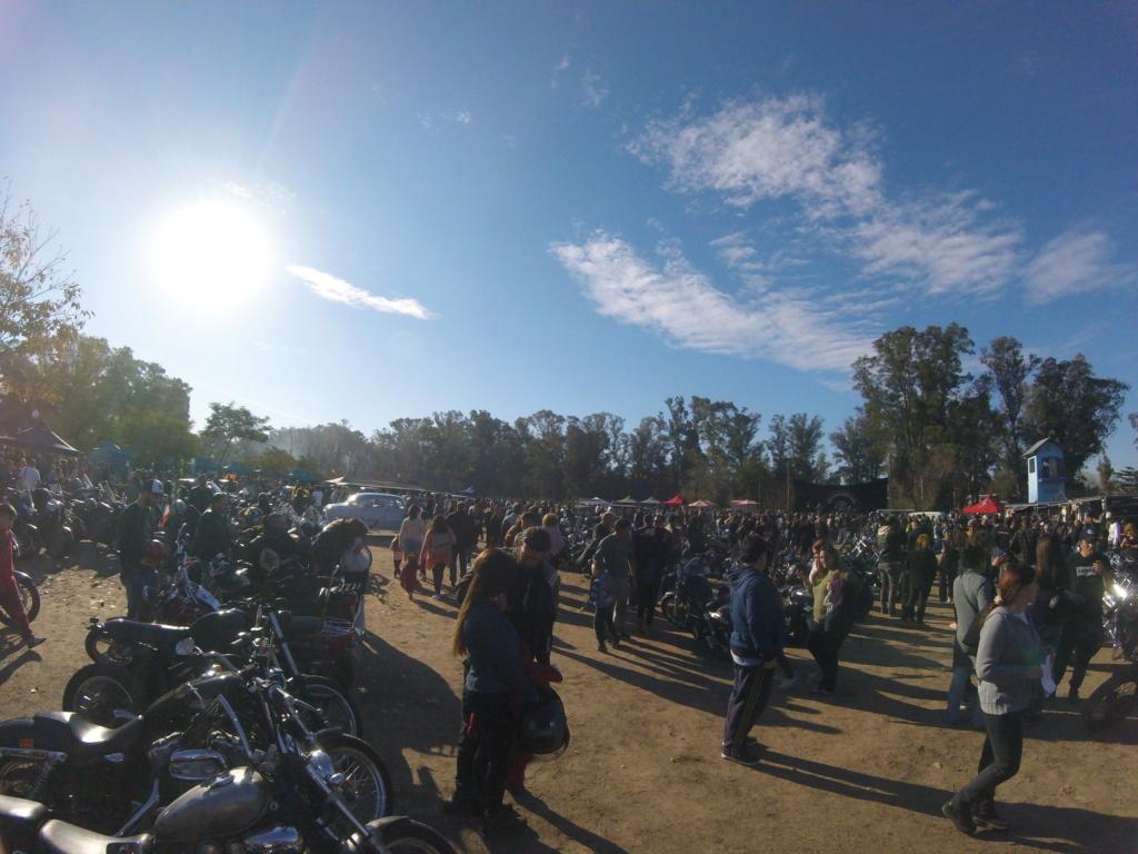 Mañana Domingo, Cars & Bikes!! Gopr0012