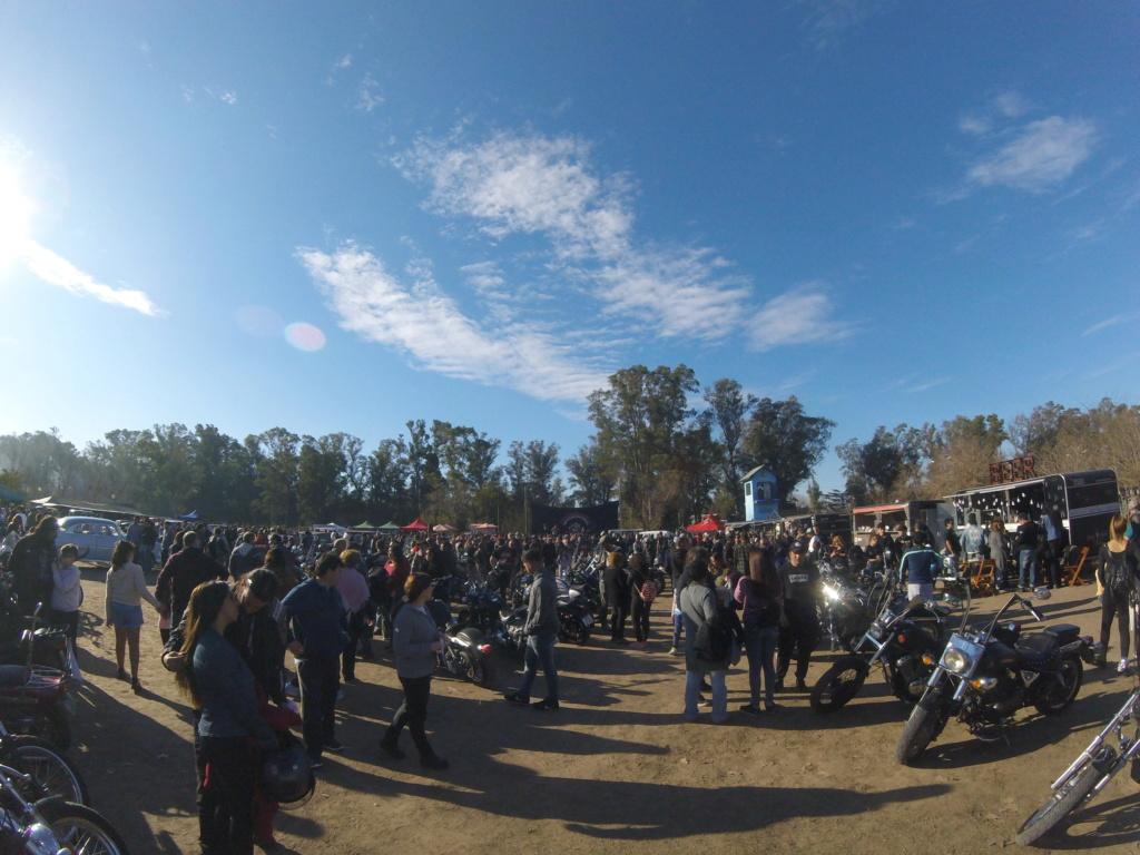 Mañana Domingo, Cars & Bikes!! Gopr0013