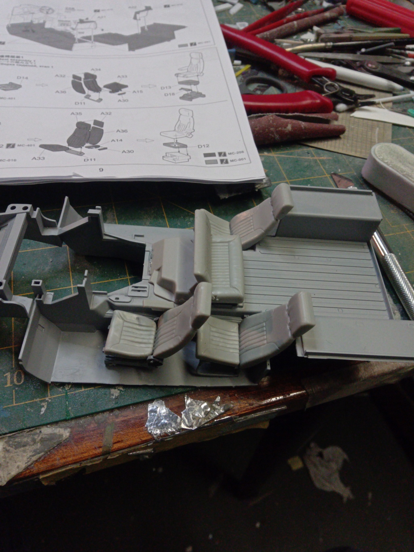 Hummer H1 Meng terminé mise a jour 21 04 19 Img_2092