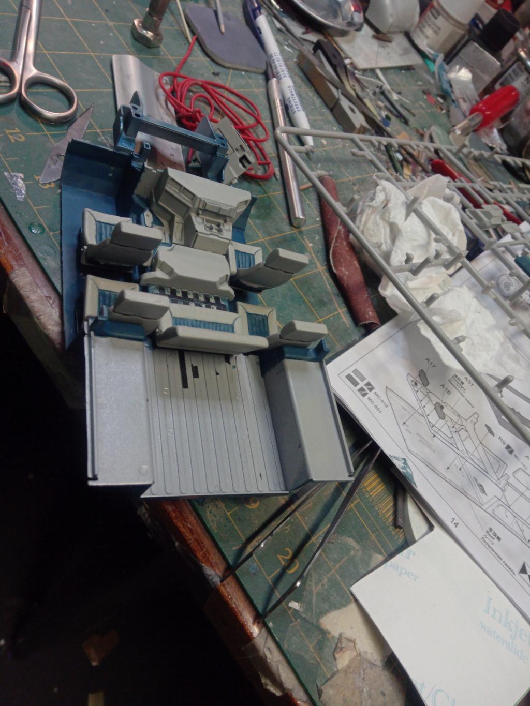 Hummer H1 Meng terminé mise a jour 21 04 19 - Page 2 Img_2100