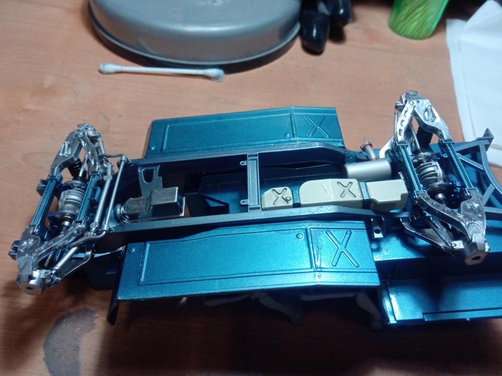 Hummer H1 Meng terminé mise a jour 21 04 19 - Page 2 Img_2115