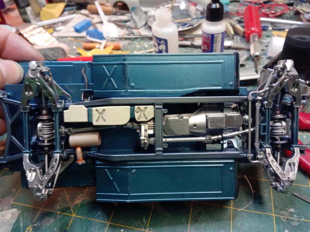 Hummer H1 Meng terminé mise a jour 21 04 19 - Page 2 Img_2120