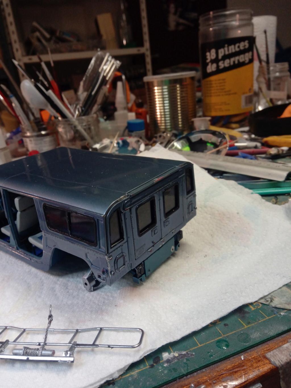 Hummer H1 Meng terminé mise a jour 21 04 19 - Page 4 Img_2133