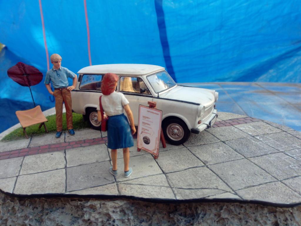 Ich bien ein Berliner (petite visite guidée ) mit Kathelyn und Dieter  - Page 2 Img_2205