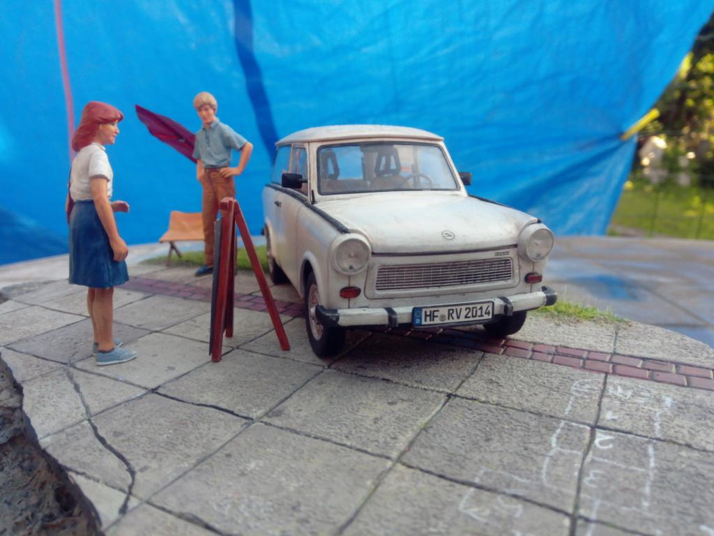 Ich bien ein Berliner (petite visite guidée ) mit Kathelyn und Dieter  - Page 2 Img_2206