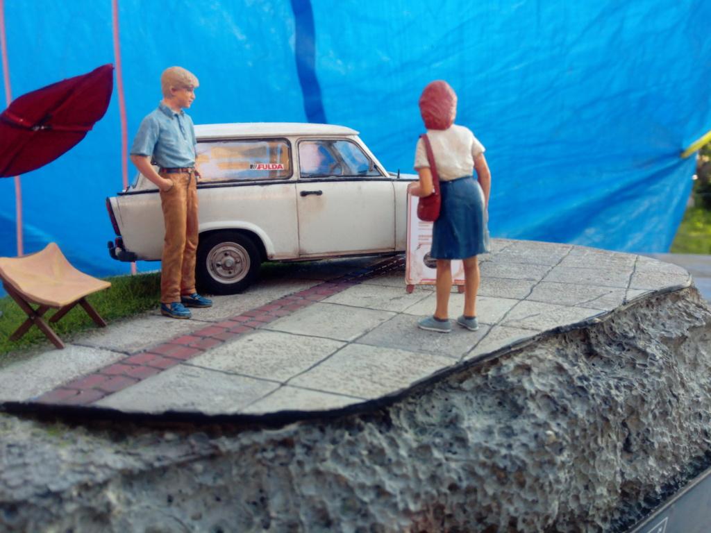 Ich bien ein Berliner (petite visite guidée ) mit Kathelyn und Dieter  - Page 2 Img_2208