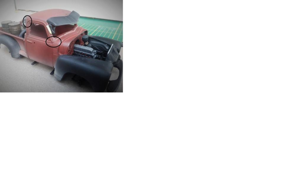 { AMT] 1/25 Chevrolet Pickup 3100 1950  (photos finales) Sans_t10