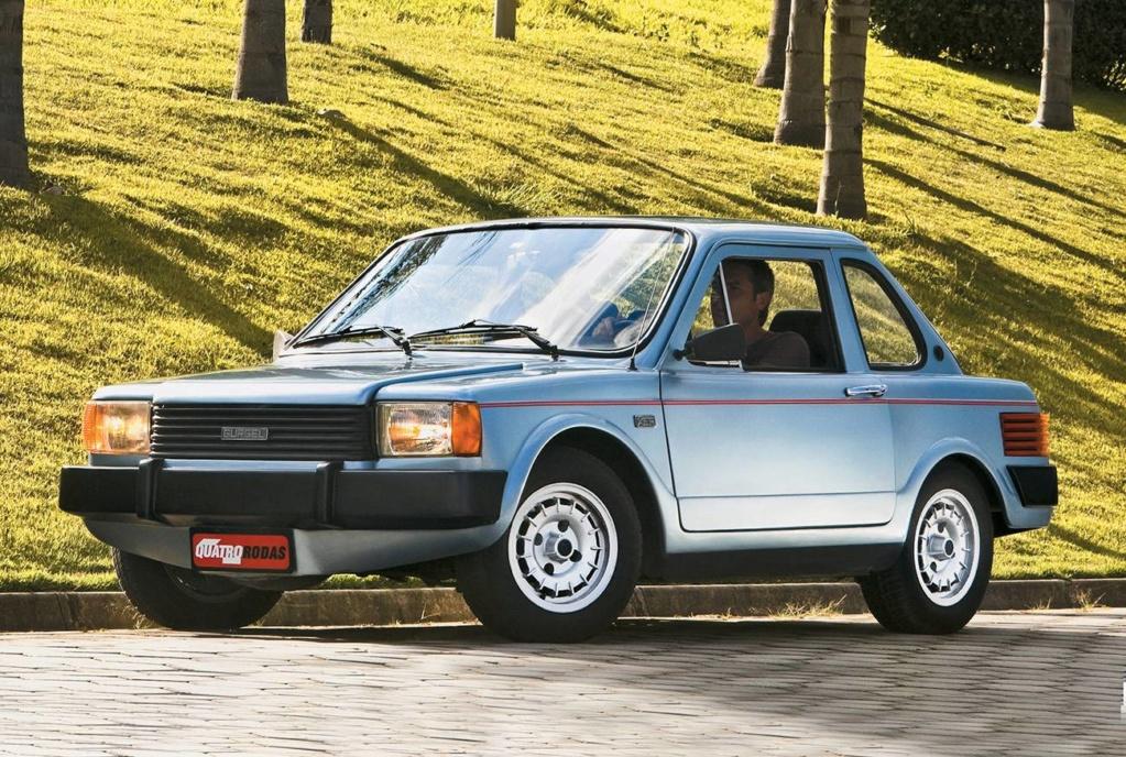 (W201): 190E Stadtwagen 1984 Xef110