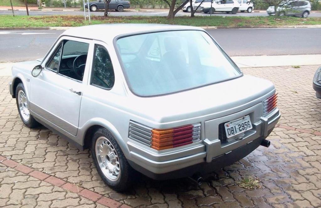 (W201): 190E Stadtwagen 1984 Xef310