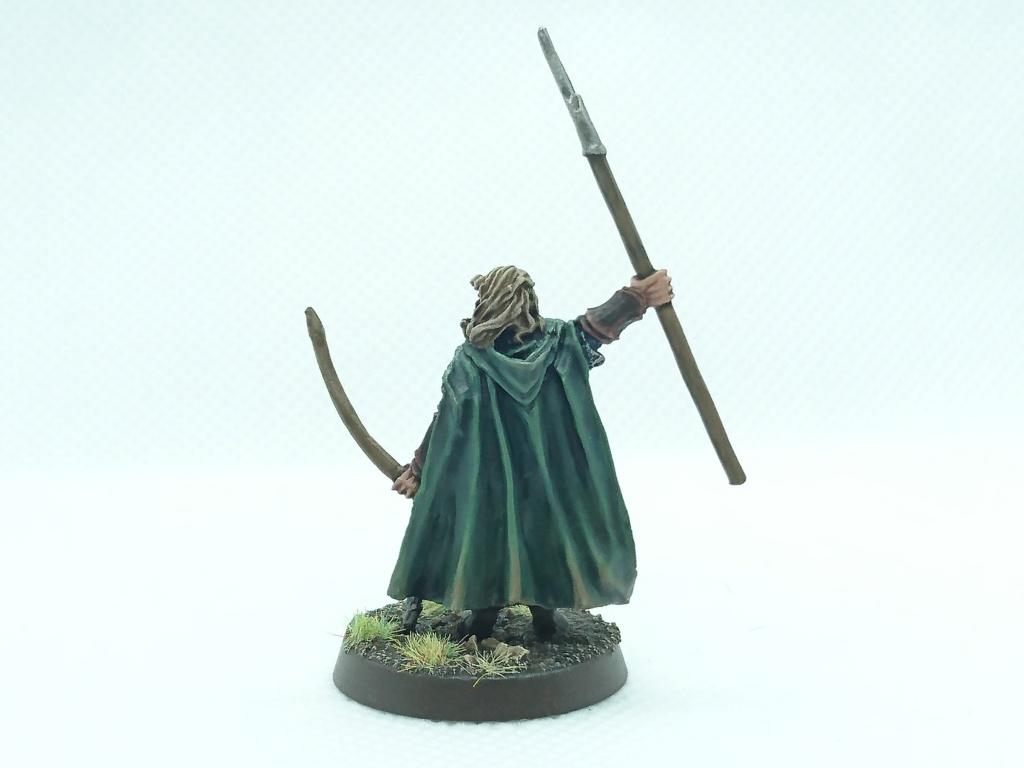 Figurines du Bien diverses Dsc_0215