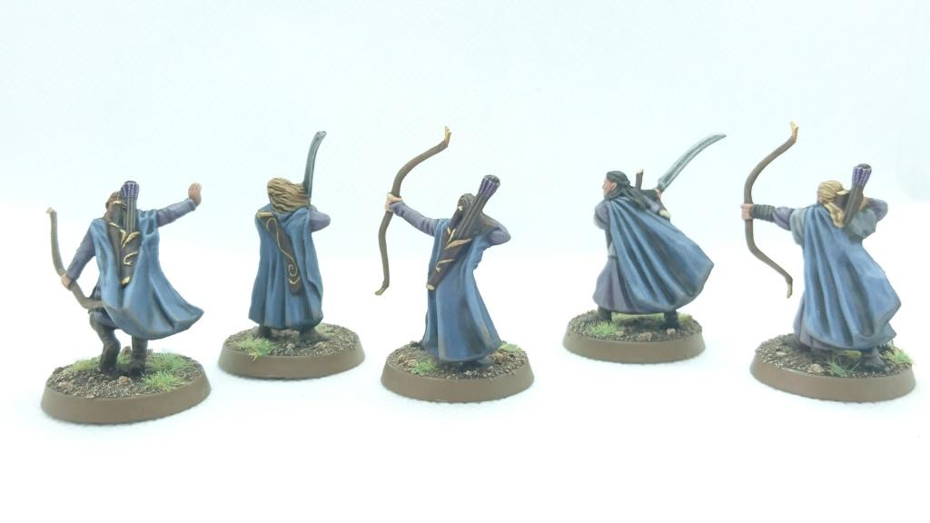 Figurines du Bien diverses Dsc_0224