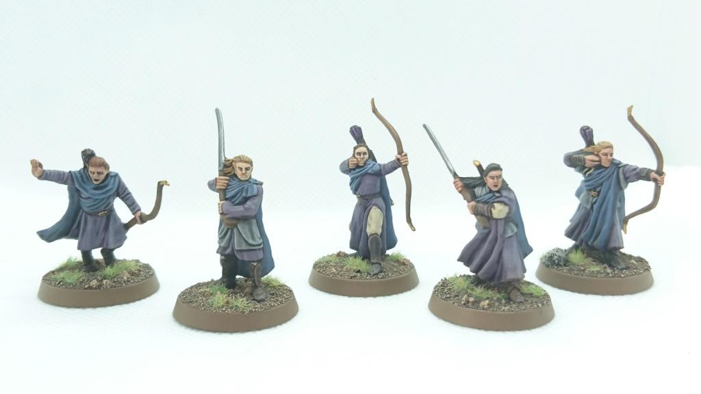 Figurines du Bien diverses Dsc_0226