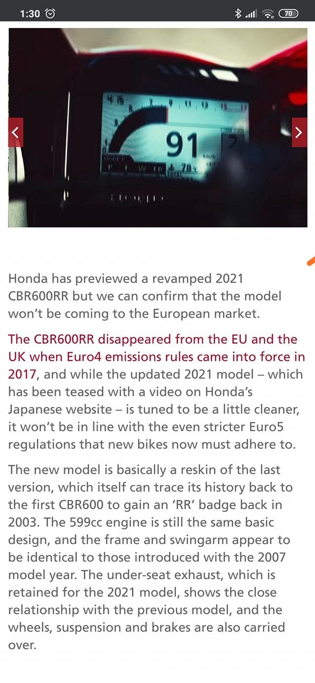 Nova 600RR 2021? Img-2024