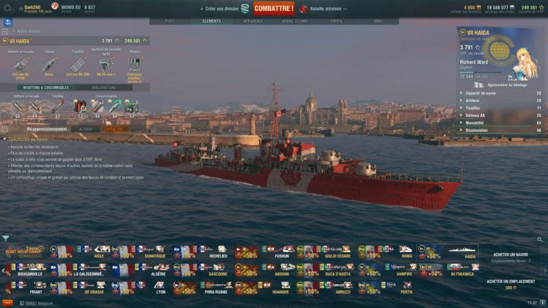 DD T7 (premium) Haida World_16