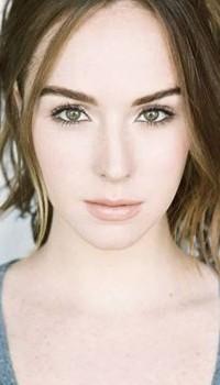 Mariah Copeland