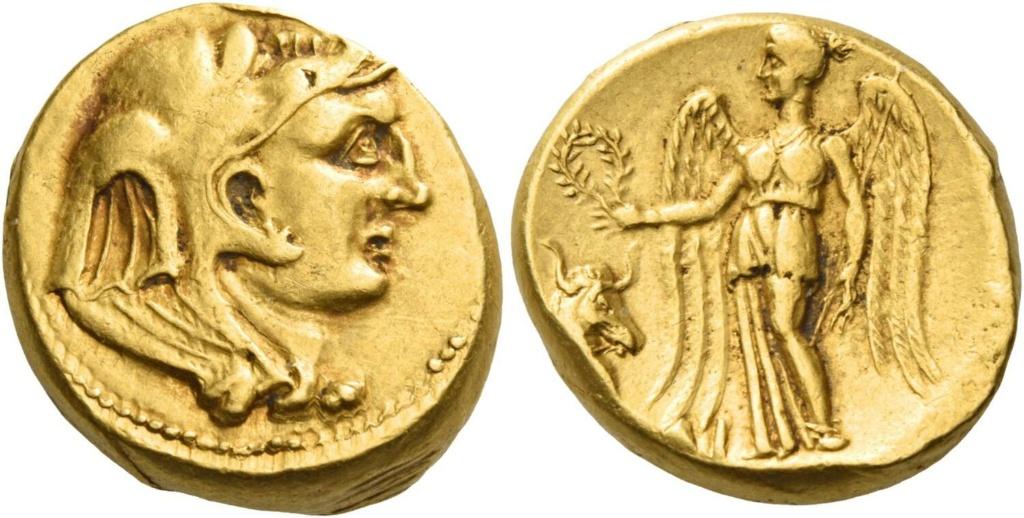 Moneda sin catalogar (griega) 73849410
