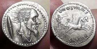 Otro denario falso que me han colado??? L_host13