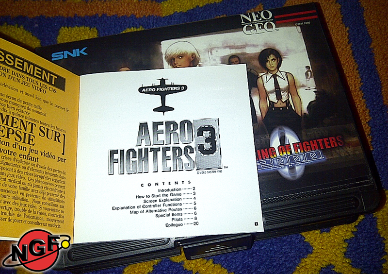 Images en vrac Aeroko10