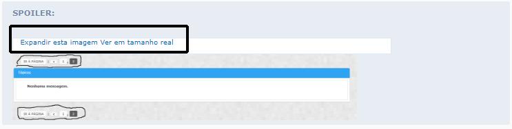 """Colocar opção no """"SPOILER""""(Expandir esta imagem , Ver em tamanho real) Sem_tz43"""