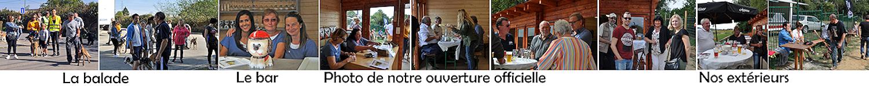 Club Canin des Amis de Tubize - Portail 1_ouve12