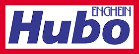 Club Canin des Amis de Tubize - Portail Hubo_e10